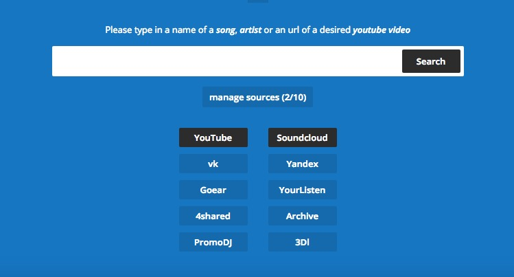 Image Result For Royalty Free Music On Soundcloud