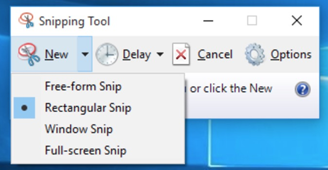 what is a good snipping tool